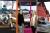 """Elever speglar Kristdala i bilder: """"Ville visa upp olika vinklar"""""""