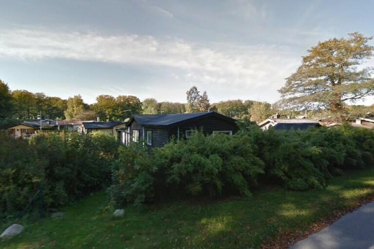 Stuga i Sölvesborg har fått ny ägare