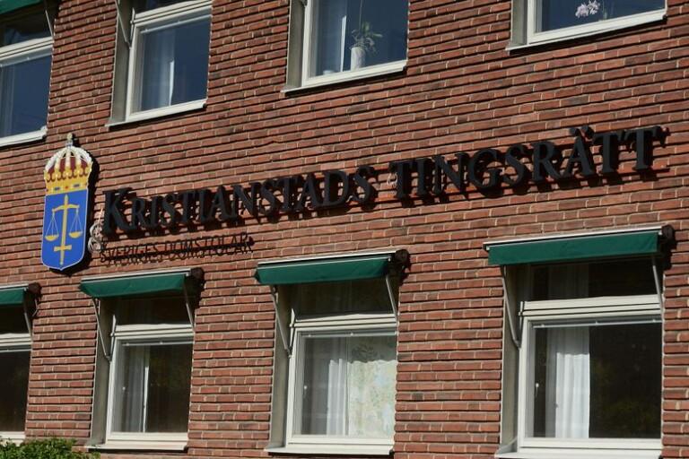 Kristianstad: Åklagare får mer tid att utreda mord och rån