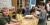 Projekt på Fagerhults skola ökade gemenskapen