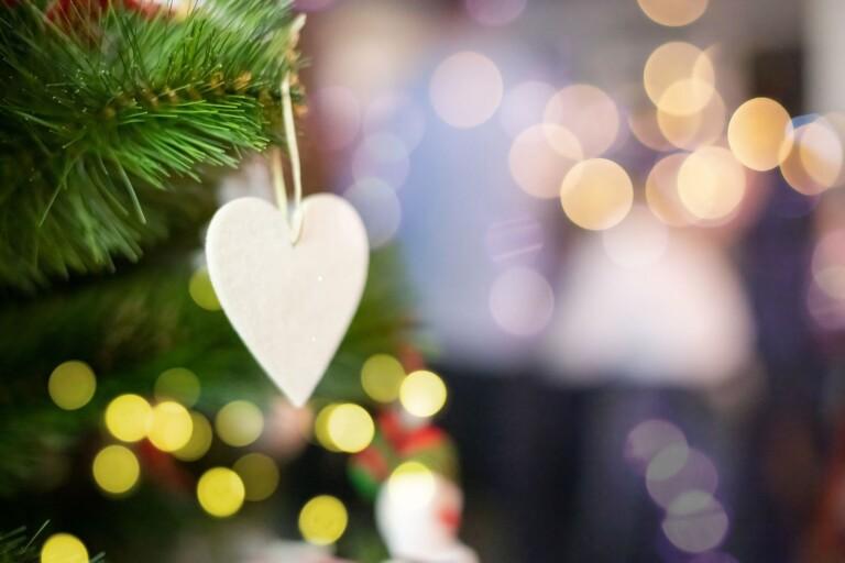 Därför dansas julen ut på tjugondag Knut