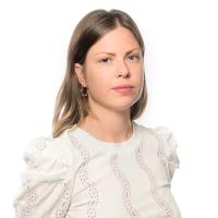 Emilia Stålhammar