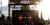 Musik: Abba släpper nytt album