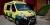 Natten till torsdagen fanns bara en ambulans på plats i Ystads kommun.