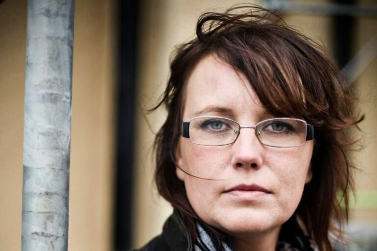Elisabeth Anderberg: Vilka väljer du att stött-swisha i restriktionstider?