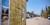 """Klartecken för nya bostäder vid Däck-Roytomten – """"huvudstråket i Färjestaden"""""""