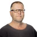 Sune Johannesson