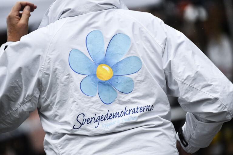 Skånedistriktet erbjuder SD Bromölla stöd