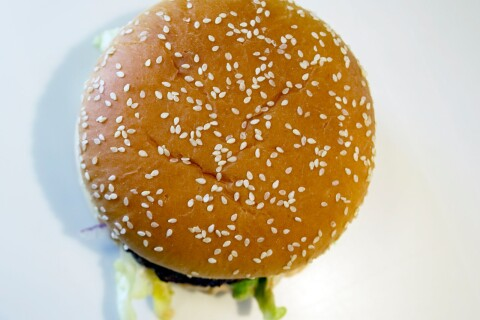 Kedjan öppnar ny restaurang i Borås