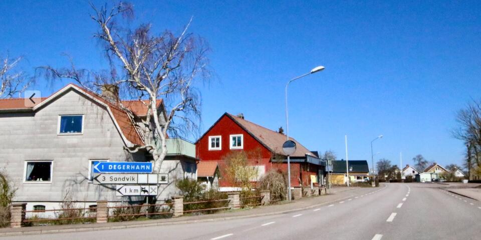 Biographiskt lexicon fver namnkunnige svenska mn