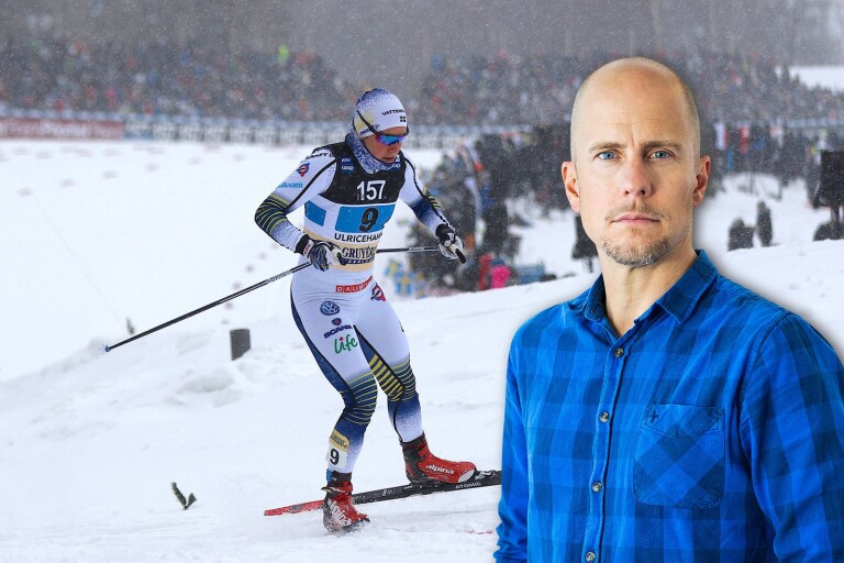 Jonas Emtervall: Slutet kan bli gott