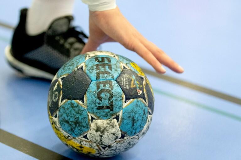 Handboll: Alla serier i Skåne pausas