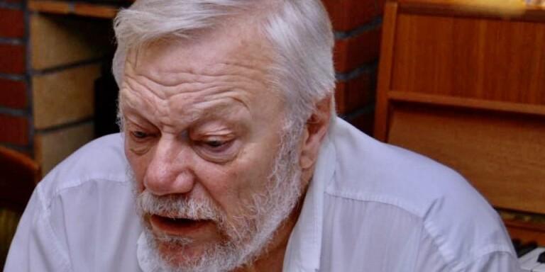 """Alf, 76, fick besöksstoppet upphävt: """"Det här tycker jag är en principiell fråga"""""""