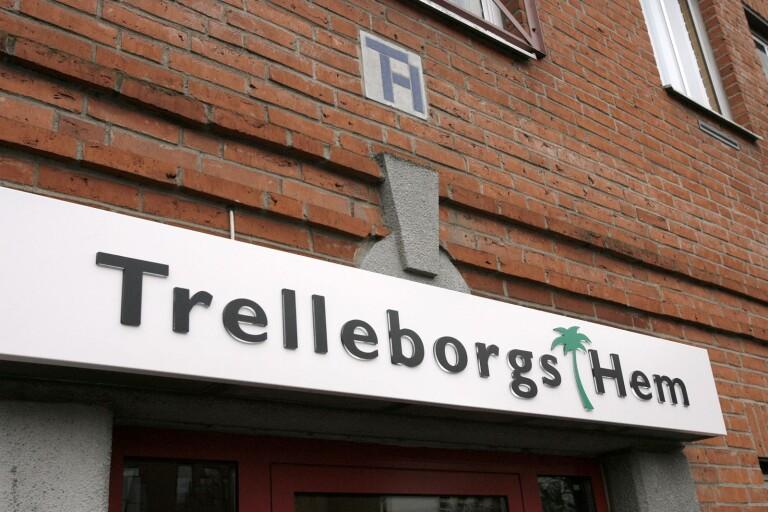 Sugen på att jobba hos Trelleborgshem?
