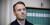 Brott: 43 fängelseår i Borås – på tio månader