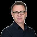 Anders Enström