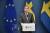 Majoriteten redo rösta bort regeringen Löfven – beskedet om extraval kan dröja