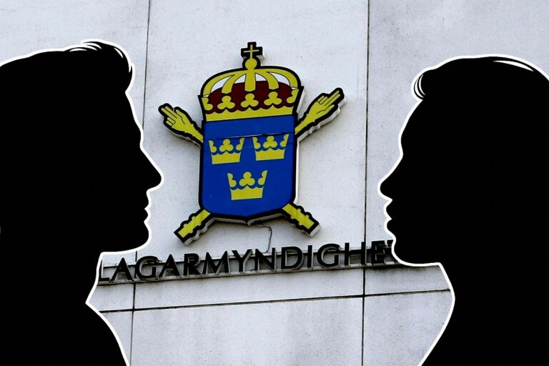 Småland: Utredning om barnövergrepp fortsätter – men åtal dröjer