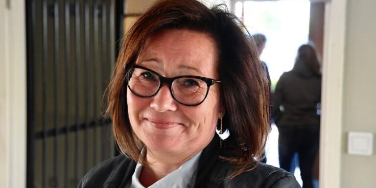 """SD:s ordförande om partikamratens JO-anmälan: """"Vi står inte bakom hans tilltag"""""""
