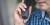 SVERIGE: Ringde sig själv i 55 timmar – får jobba kvar