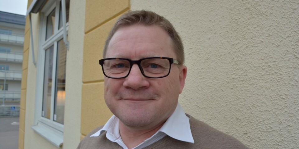 Jan-Ole Engkvist ska presentera sin utredning innan den 31 mars.