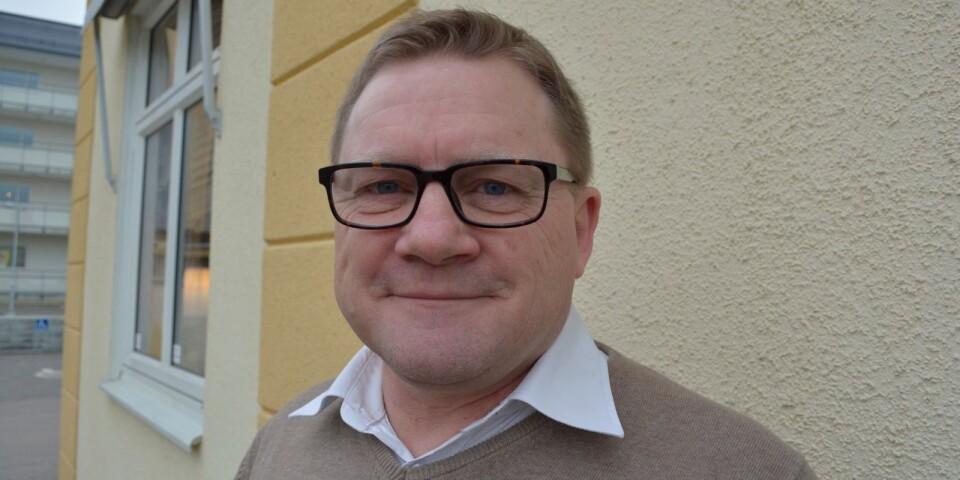 Gruppen som inte klarade SFI på tre år har fördubblats på ett år, från 120 till 240 personer. Det har Jan-Ole Engkvist, chef för AK-avdelningen, tidigare berättat för Kristianstadsbladet. Etableringstiden som staten betalar för den nyanlända är samtidigt två år.