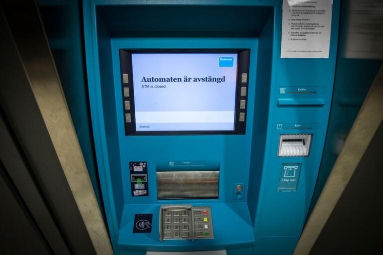 Man misstnkt fr flera vldtkter via dejtingsajt - Aftonbladet live