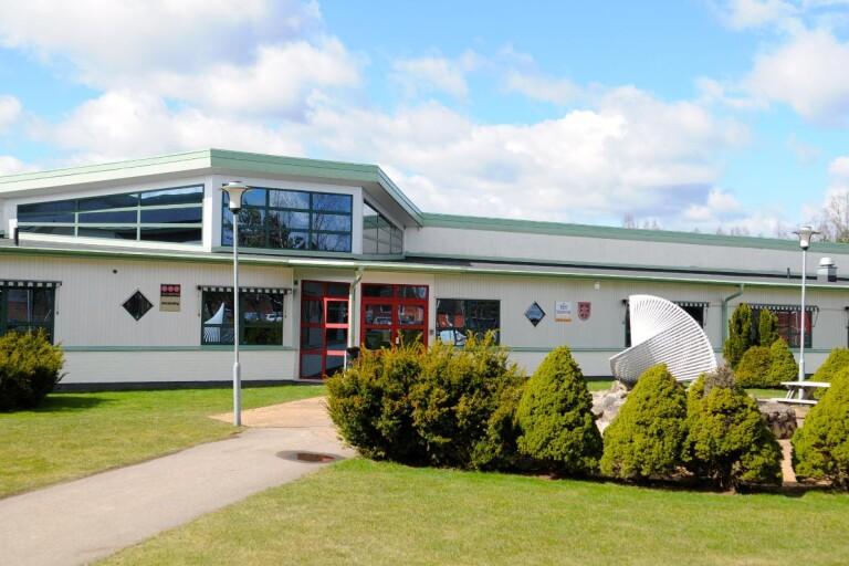 Domstol slår fast: Nedläggning av gymnasieskolan var inte olaglig