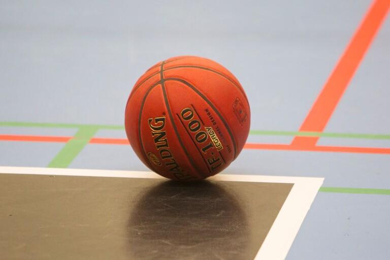Basket: Pirates föll stort i Bankeryd