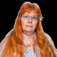 Carole Tärnudd
