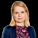 Kristina Bingström
