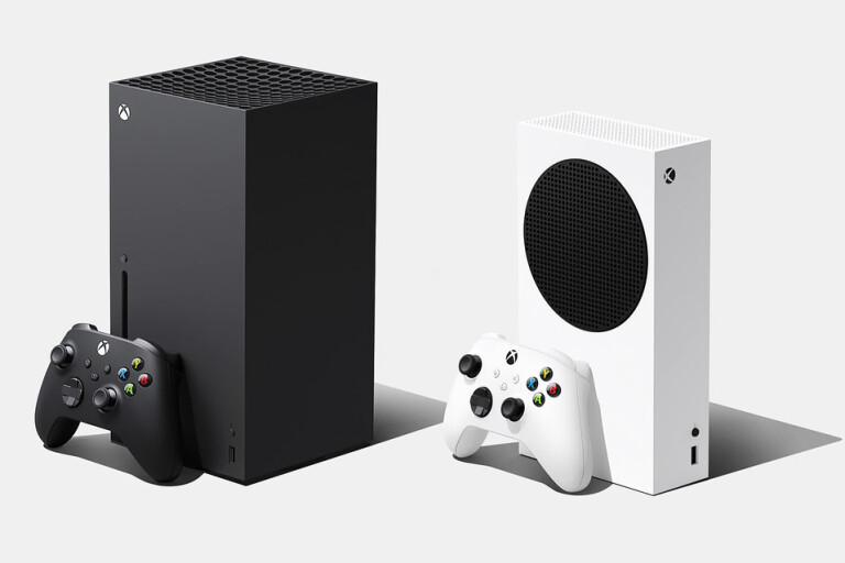 Sony och Microsoft laddar för nytt konsolkrig
