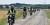 Mopedrally i Torsås på lördag