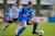 Tindells dubbel gav tre sköna poäng till IFK Kalmar