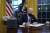 USA: Bidens rivstart – åter i Parisavtalet och WHO