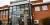 Lessebo hittade 160 ödehus – så många funderar på att sälja