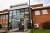 Regel skulle garantera äldre plats på servicehus: Borttagen efter politikerkritik