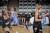 Skånematcher skjuts upp – då påverkas Borås Basket dubbelt
