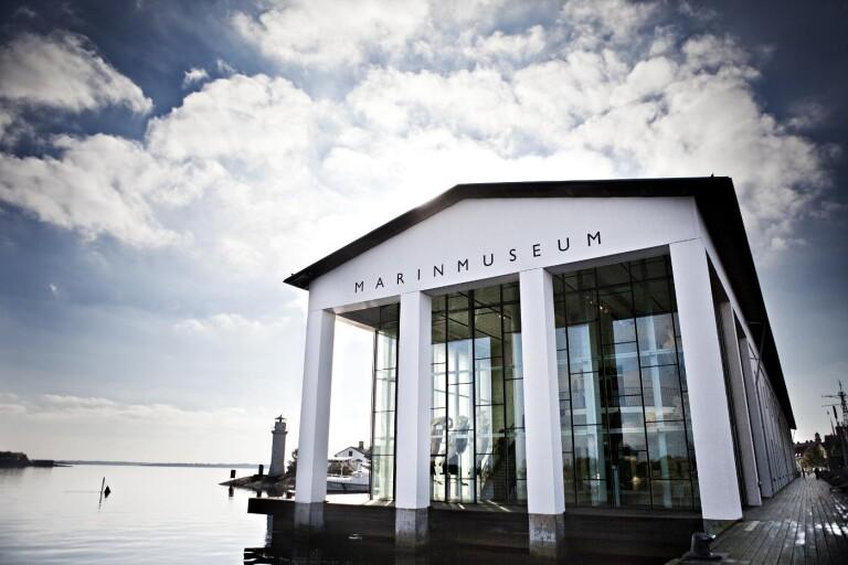 Karlskrona kommun fattar inte hur turism funkar