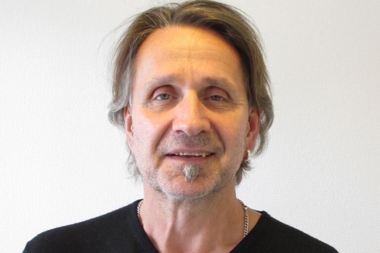 Jacek Jurkowski