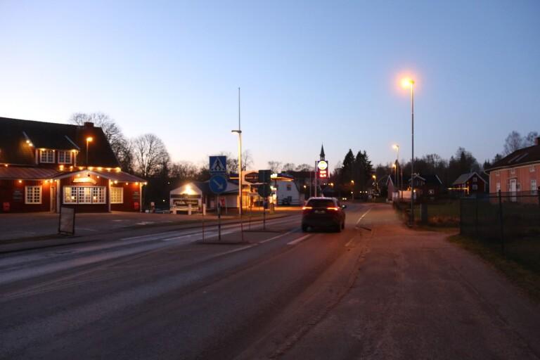Kommunen är mer än Ulricehamn