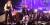 Stjärnan om Greta Thunbergs sång: Fantastiskt