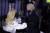 USA: Här är artisterna som ställer upp när Biden tar plats i Vita huset
