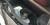 Dom: Kaosartad dag fick lyckligt slut – man kastade kastruller på bilar