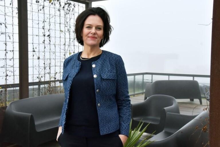 Ulrica Bennesved, Svenskt Närtngsliv.