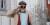 Täppas Fogelberg stryker inte folk medhårs