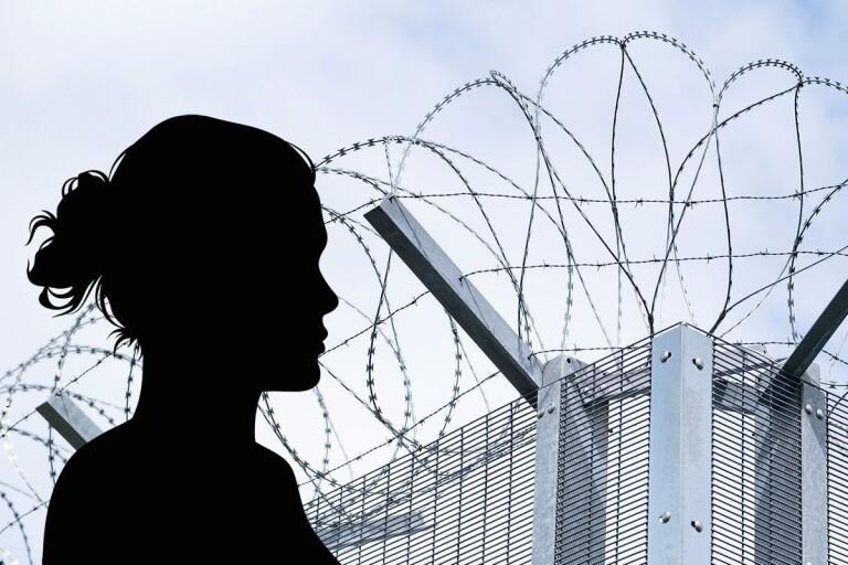 Småland: Förlovade mördare får inte gifta sig