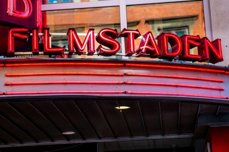 Då öppnar biografen i Växjö