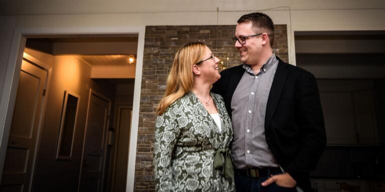 Dejta I Stora Tuna : Dating site östra broby