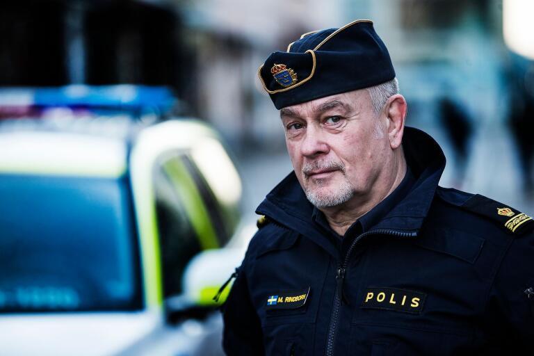 Mats Rindborn Grahl.